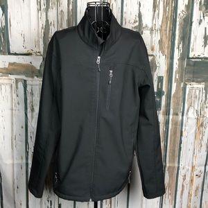 swiss tech Jackets & Coats - Real Nice SwissTech men's jacket
